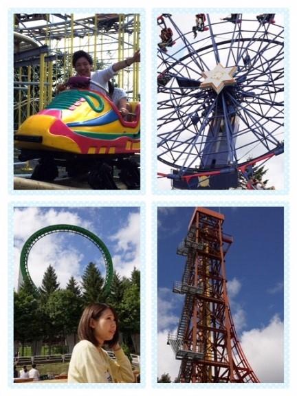 ~札幌オフィス社員旅行~ 2nd Edition_e0206865_1801822.jpg