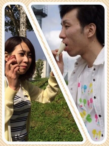 ~札幌オフィス社員旅行~ 2nd Edition_e0206865_1822822.jpg