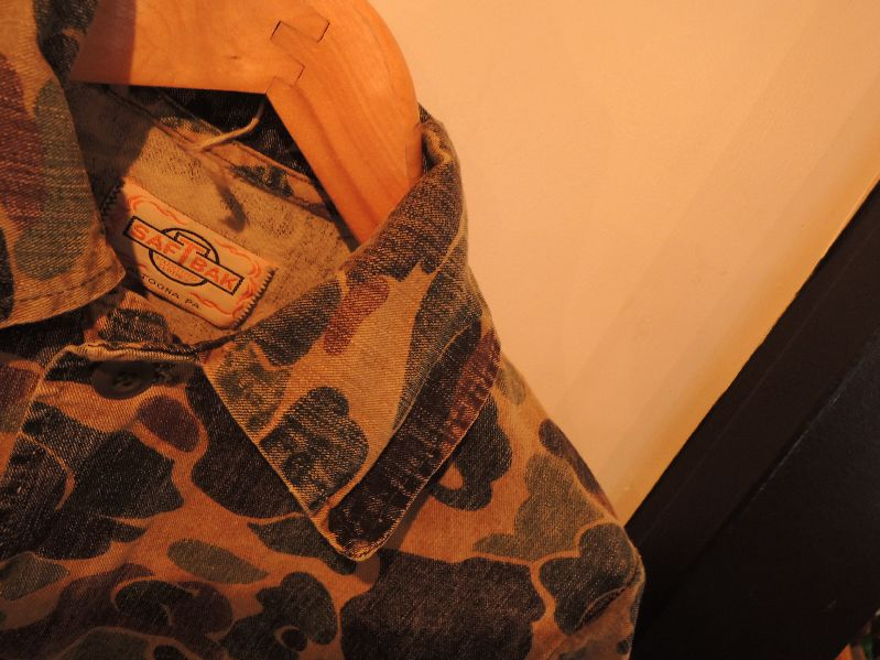 NEW STUFF COMMING!--RECOMMEND--_c0176867_11135521.jpg