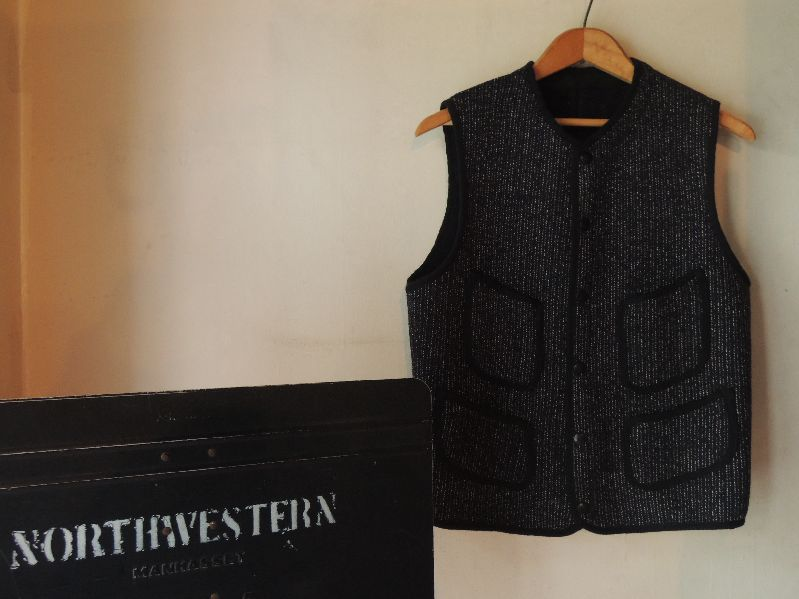 NEW STUFF COMMING!--RECOMMEND--_c0176867_1122964.jpg