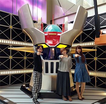 Ani-Song Summer memories in Hong Kong_e0146373_1705154.jpg
