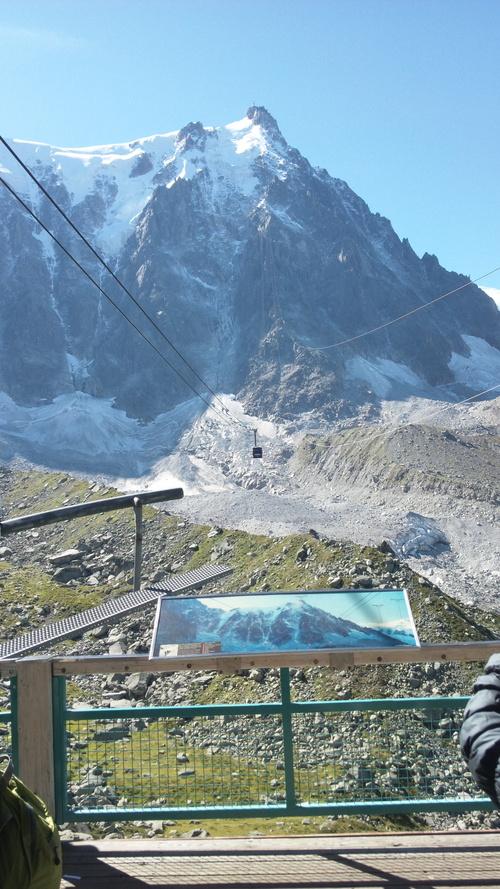 スイス旅行2日目 Part2_f0076001_3255643.jpg