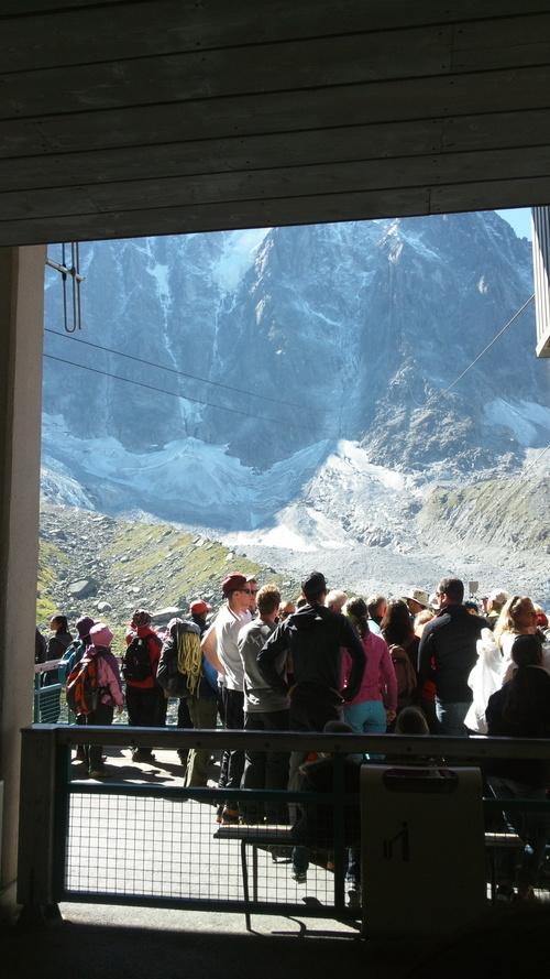 スイス旅行2日目 Part2_f0076001_325845.jpg