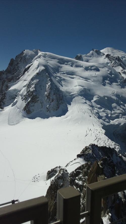 スイス旅行2日目 Part2_f0076001_327287.jpg