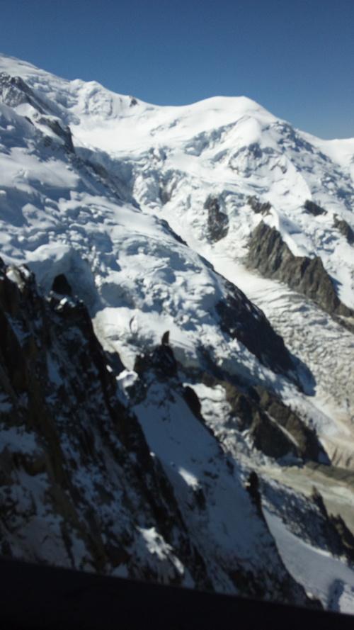 スイス旅行2日目 Part2_f0076001_3311581.jpg
