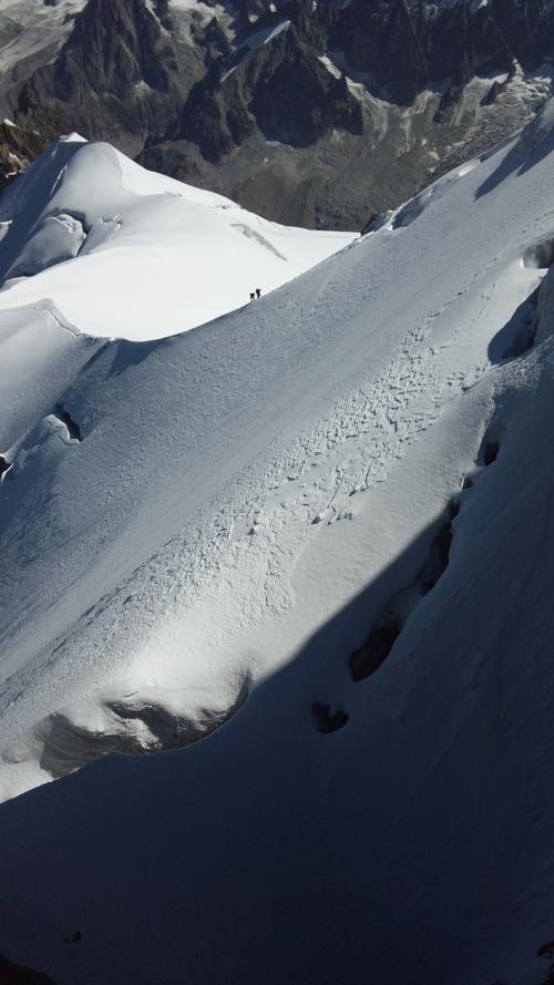 スイス旅行2日目 Part2_f0076001_3332848.jpg
