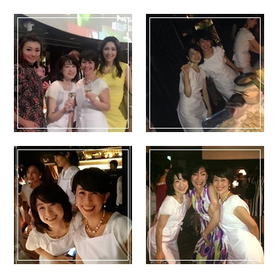 b0289710_05220197.jpg