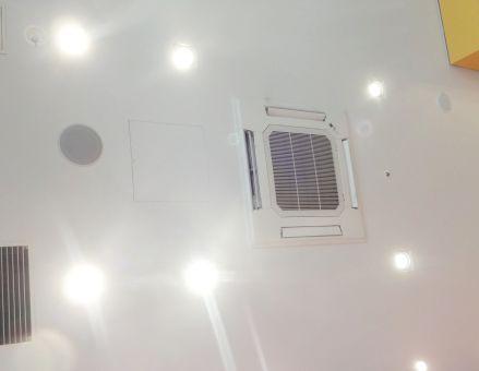 アリオの天井LED照明_b0017215_17243778.jpg