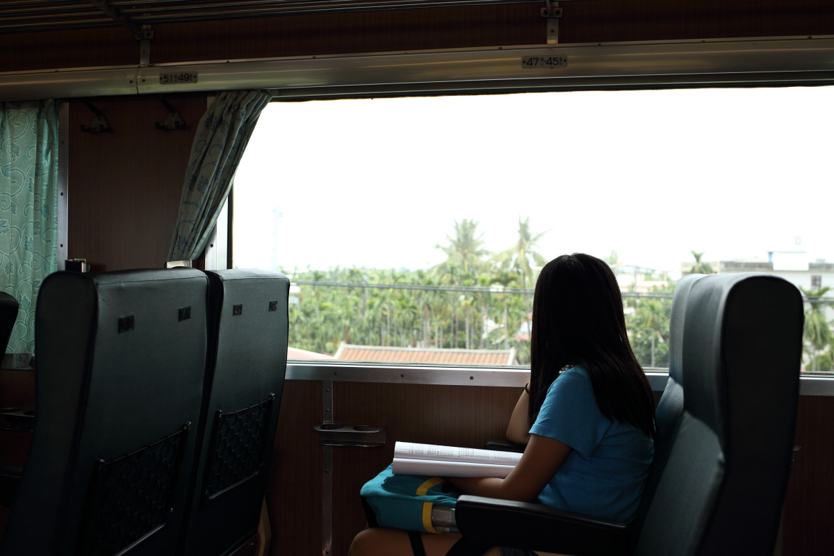 竹田  南へ向かう車窓より_b0061717_112333.jpg