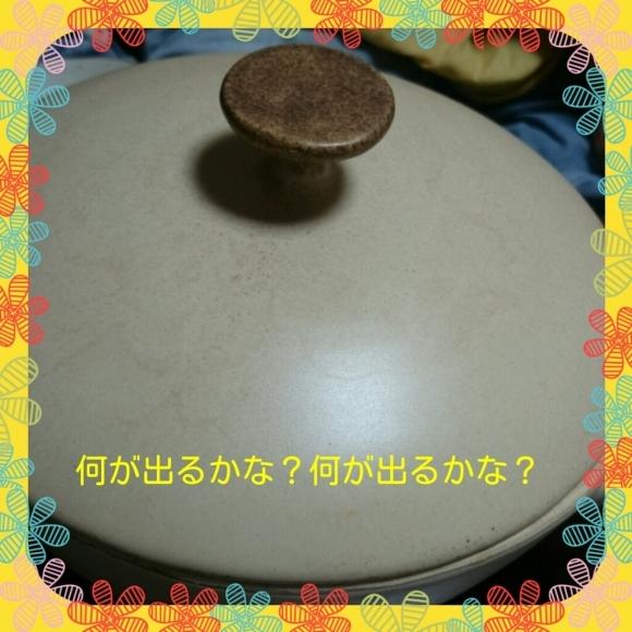 e0357018_21193273.jpg