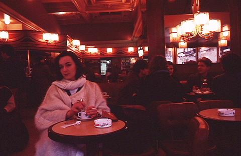 パリの愛しき女性たち_a0072620_15254597.jpg