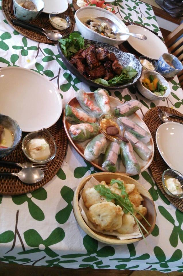 10月の簡単料理教室のご案内_e0170128_17114249.jpg