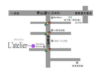 b0278339_19510475.jpg