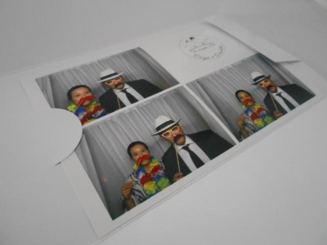 従兄弟の結婚式 披露宴編_b0305039_228578.jpg