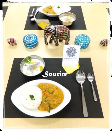 レッスンの様子【2015夏休み親子料理教室】_c0350941_18094341.png