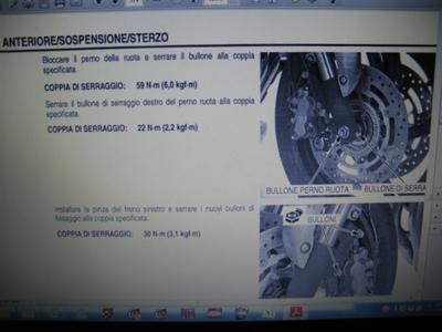 CB600F (PC41)ホーネット_e0114857_2129513.jpg