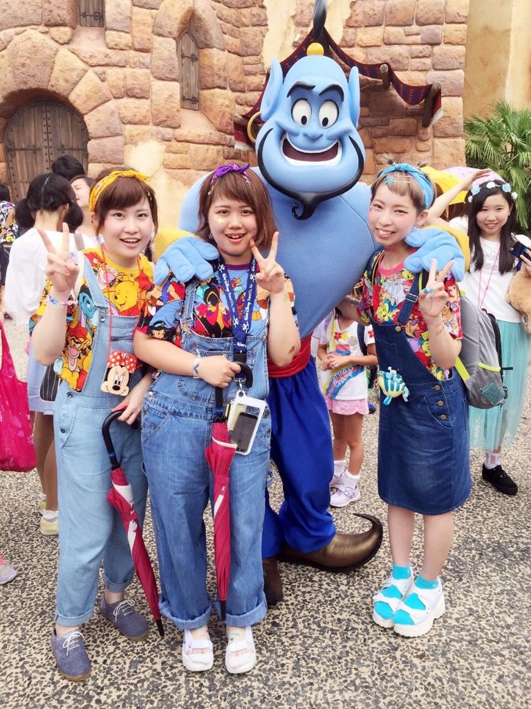 石川さんの夏休み_b0161661_11133234.jpg