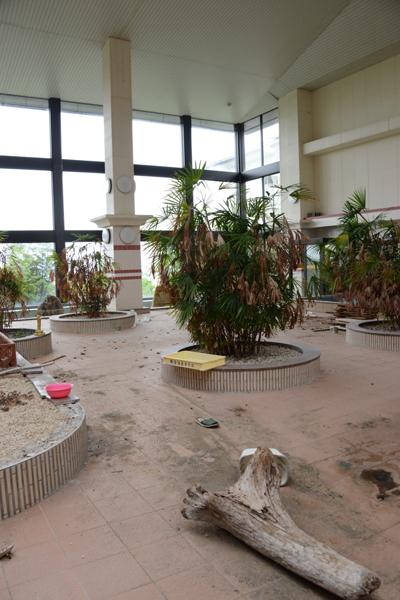 加賀温泉のホテル廃墟:観音温泉ホテル写真_e0171573_21184719.jpg