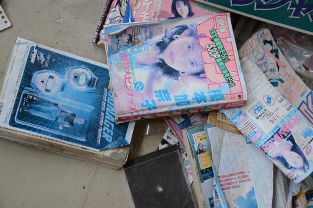 加賀温泉のホテル廃墟:観音温泉ホテル写真_e0171573_21193975.jpg