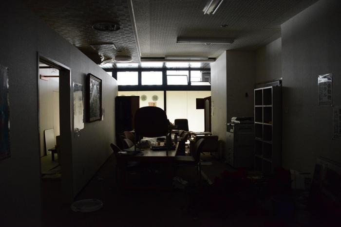 加賀温泉のホテル廃墟:観音温泉ホテル写真_e0171573_2120153.jpg