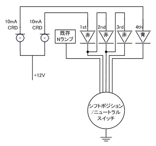b0080681_19592100.jpg