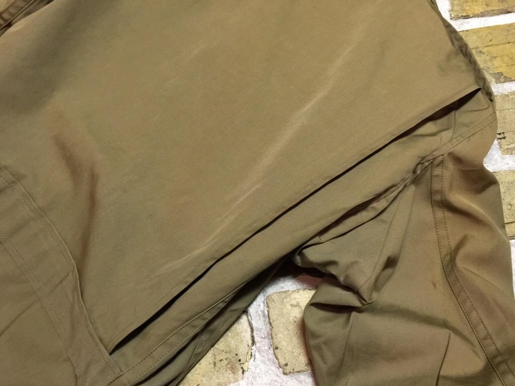 神戸店8/29(土)秋物ヴィンテージ入荷!#6 M-41 Field JKT,US.Army Item!!!(T.W.神戸店)_c0078587_12043.jpg