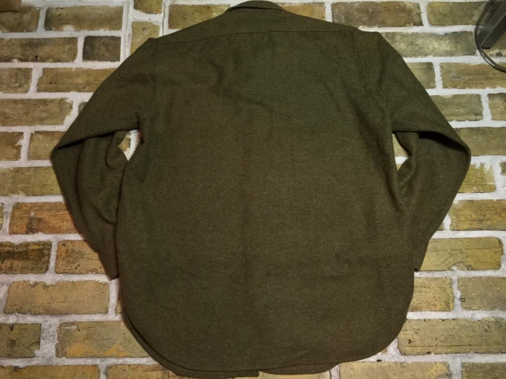 神戸店8/29(土)秋物ヴィンテージ入荷!#6 M-41 Field JKT,US.Army Item!!!(T.W.神戸店)_c0078587_12182219.jpg