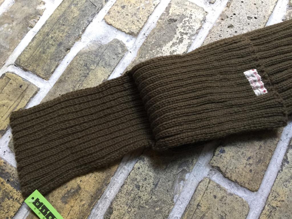 神戸店8/29(土)秋物ヴィンテージ入荷!#8 USAAF A-1Sweater,1910\'s USN Thermal,ARC!!!_c0078587_12205671.jpg