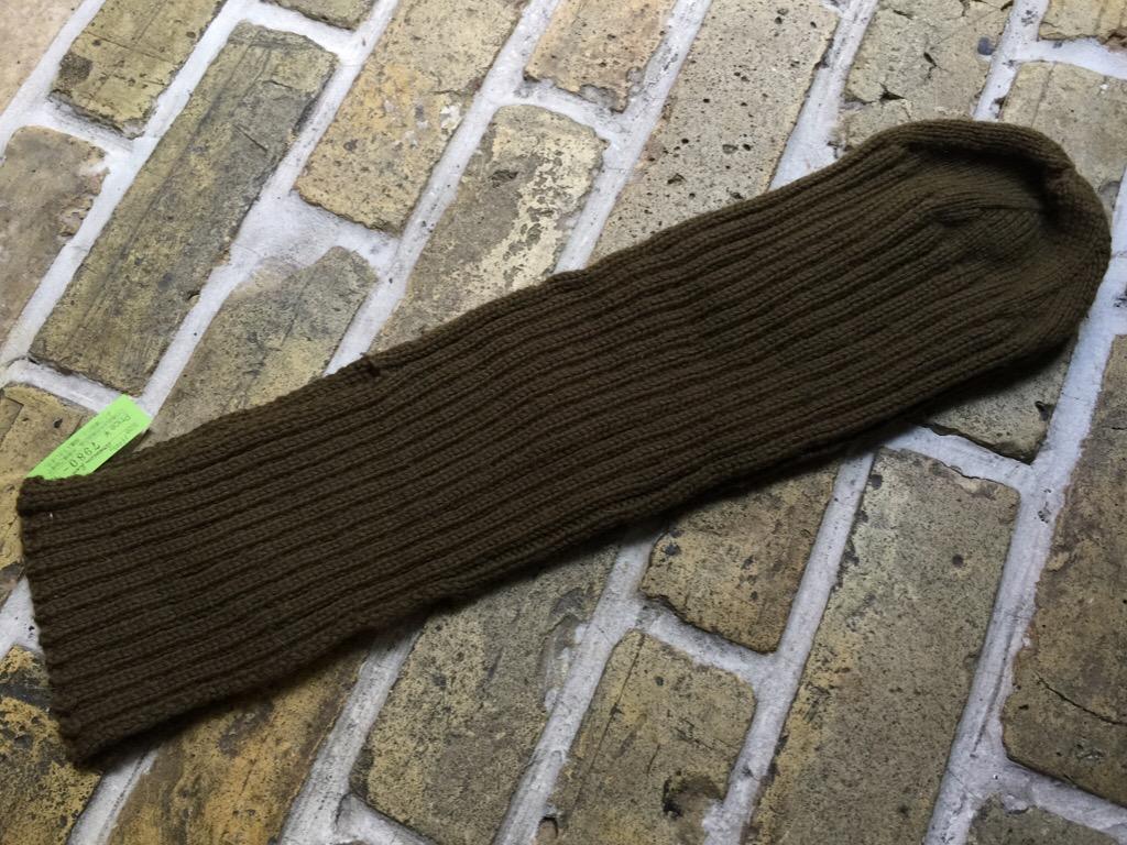 神戸店8/29(土)秋物ヴィンテージ入荷!#8 USAAF A-1Sweater,1910\'s USN Thermal,ARC!!!_c0078587_12211371.jpg