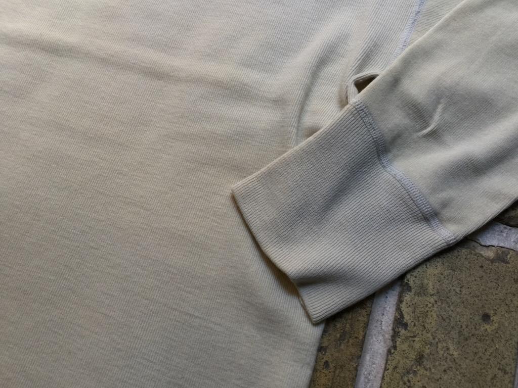 神戸店8/29(土)秋物ヴィンテージ入荷!#8 USAAF A-1Sweater,1910\'s USN Thermal,ARC!!!_c0078587_12481176.jpg