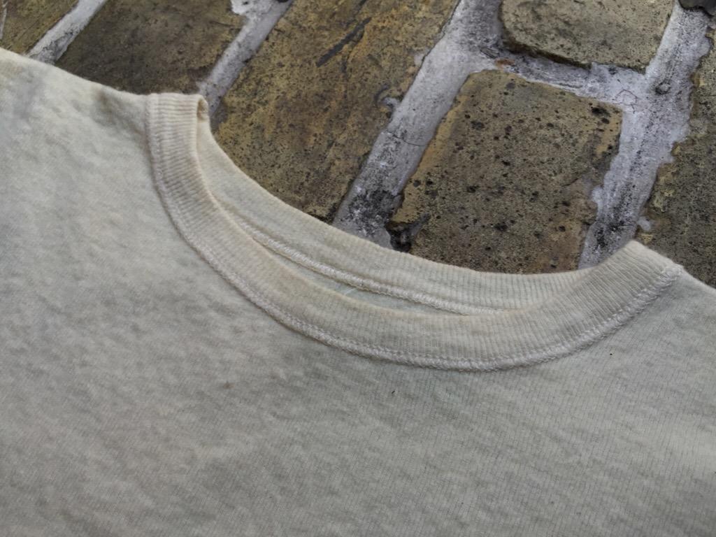 神戸店8/29(土)秋物ヴィンテージ入荷!#8 USAAF A-1Sweater,1910\'s USN Thermal,ARC!!!_c0078587_12484526.jpg