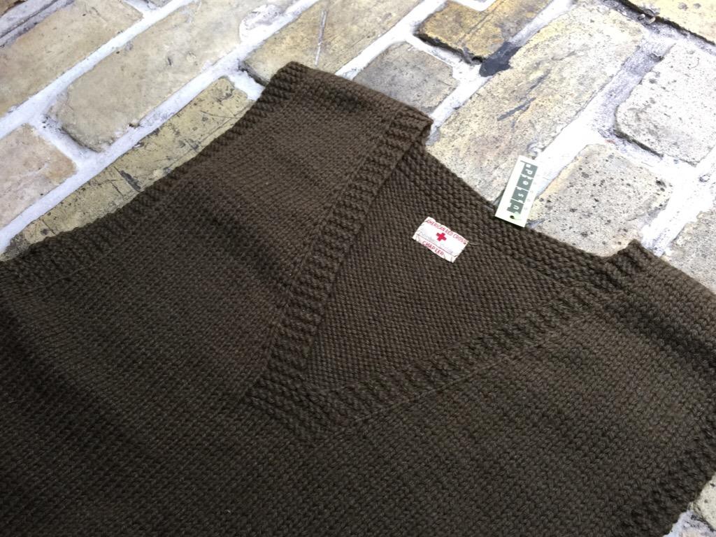 神戸店8/29(土)秋物ヴィンテージ入荷!#8 USAAF A-1Sweater,1910\'s USN Thermal,ARC!!!_c0078587_1253120.jpg