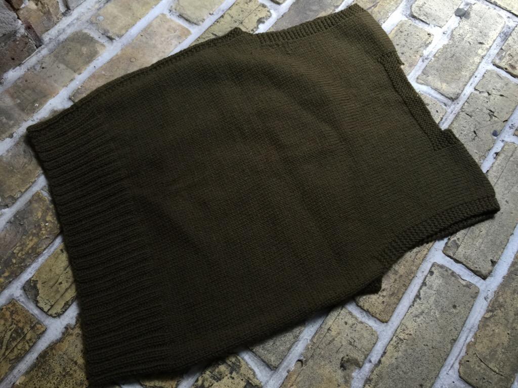 神戸店8/29(土)秋物ヴィンテージ入荷!#8 USAAF A-1Sweater,1910\'s USN Thermal,ARC!!!_c0078587_12562662.jpg