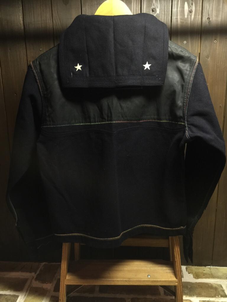 神戸店8/29(土)秋物ヴィンテージ入荷!#7 G-1 (55-J-14),US.Navy Item!!!(T.W.神戸店)_c0078587_13235411.jpg
