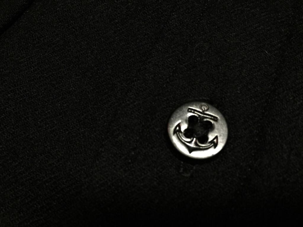 神戸店8/29(土)秋物ヴィンテージ入荷!#7 G-1 (55-J-14),US.Navy Item!!!(T.W.神戸店)_c0078587_1333830.jpg