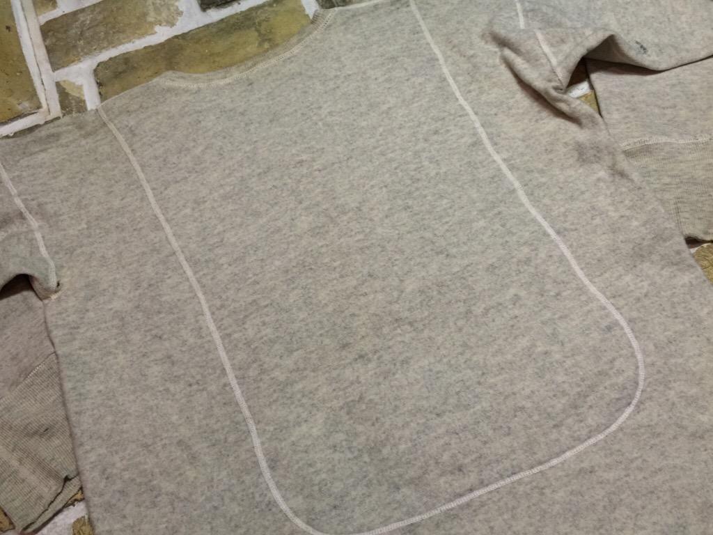 神戸店8/29(土)秋物ヴィンテージ入荷!#8 USAAF A-1Sweater,1910\'s USN Thermal,ARC!!!_c0078587_13431091.jpg