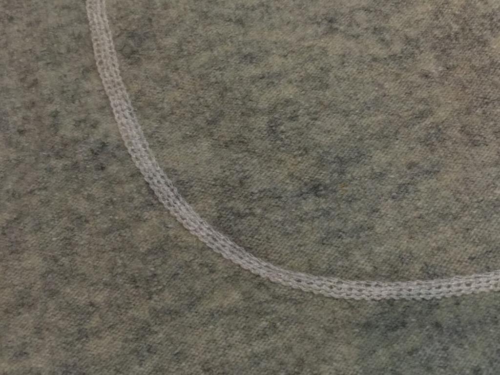 神戸店8/29(土)秋物ヴィンテージ入荷!#8 USAAF A-1Sweater,1910\'s USN Thermal,ARC!!!_c0078587_1343208.jpg