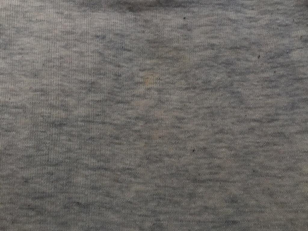神戸店8/29(土)秋物ヴィンテージ入荷!#8 USAAF A-1Sweater,1910\'s USN Thermal,ARC!!!_c0078587_13522056.jpg