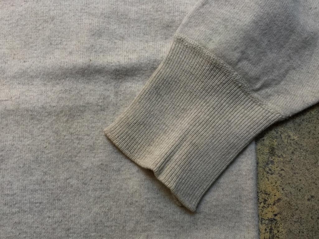 神戸店8/29(土)秋物ヴィンテージ入荷!#8 USAAF A-1Sweater,1910\'s USN Thermal,ARC!!!_c0078587_13532313.jpg