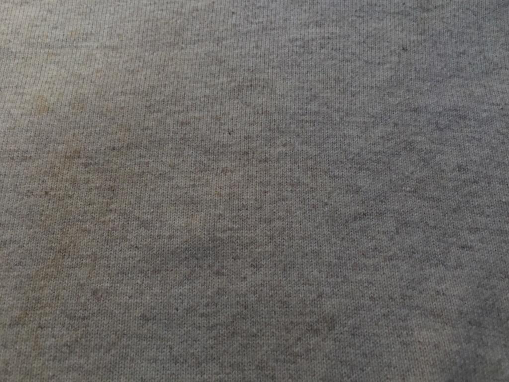 神戸店8/29(土)秋物ヴィンテージ入荷!#8 USAAF A-1Sweater,1910\'s USN Thermal,ARC!!!_c0078587_13533184.jpg