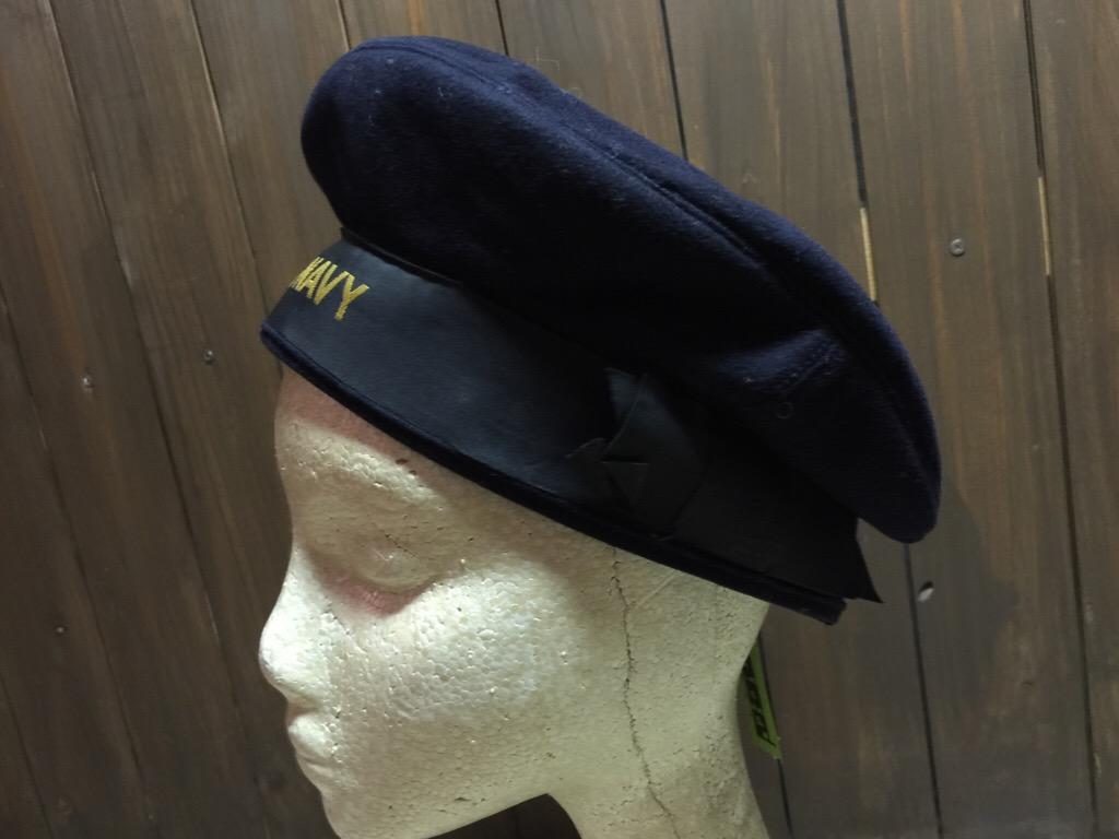 神戸店8/29(土)秋物ヴィンテージ入荷!#7 G-1 (55-J-14),US.Navy Item!!!(T.W.神戸店)_c0078587_13553921.jpg