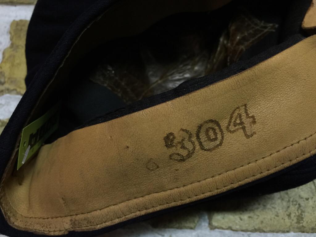 神戸店8/29(土)秋物ヴィンテージ入荷!#7 G-1 (55-J-14),US.Navy Item!!!(T.W.神戸店)_c0078587_1356178.jpg