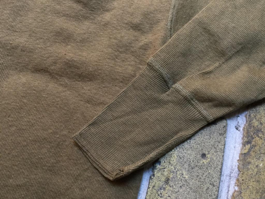 神戸店8/29(土)秋物ヴィンテージ入荷!#8 USAAF A-1Sweater,1910\'s USN Thermal,ARC!!!_c0078587_1363323.jpg