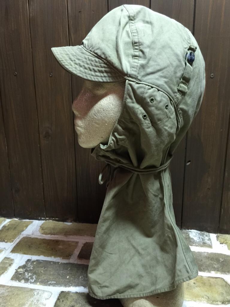 神戸店8/29(土)秋物ヴィンテージ入荷!#8 USAAF A-1Sweater,1910\'s USN Thermal,ARC!!!_c0078587_15315195.jpg