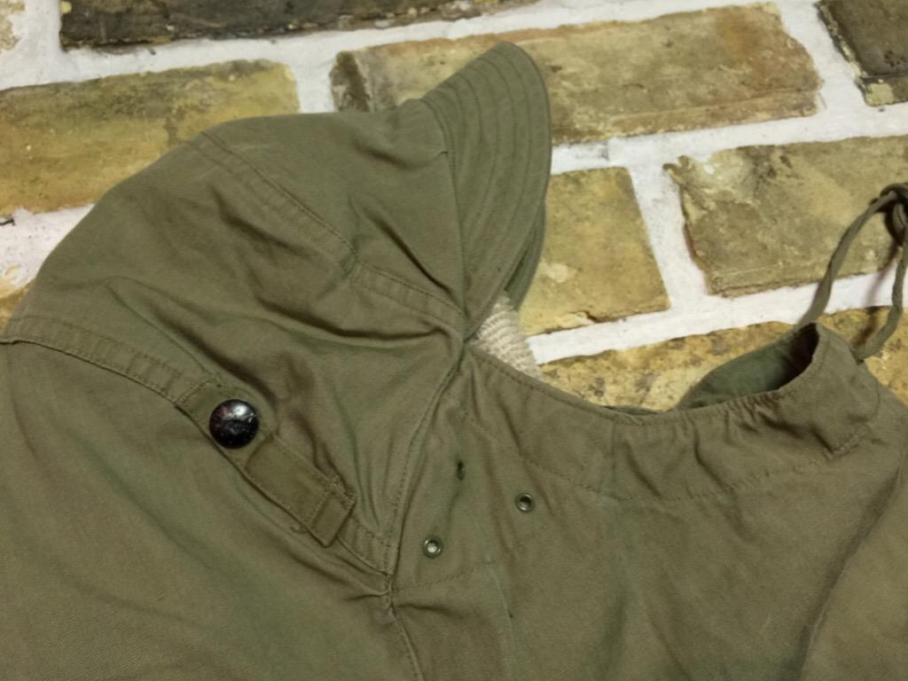 神戸店8/29(土)秋物ヴィンテージ入荷!#8 USAAF A-1Sweater,1910\'s USN Thermal,ARC!!!_c0078587_15323010.jpg