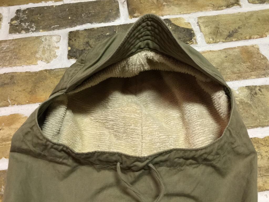 神戸店8/29(土)秋物ヴィンテージ入荷!#8 USAAF A-1Sweater,1910\'s USN Thermal,ARC!!!_c0078587_15324975.jpg