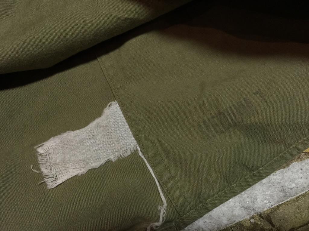 神戸店8/29(土)秋物ヴィンテージ入荷!#8 USAAF A-1Sweater,1910\'s USN Thermal,ARC!!!_c0078587_15325944.jpg