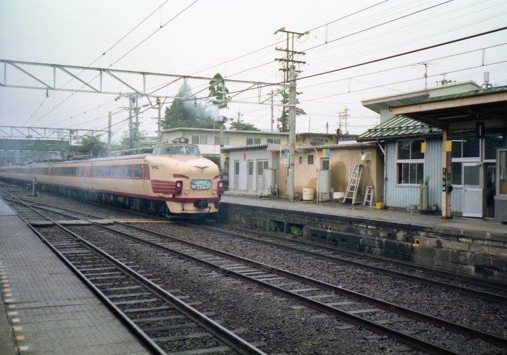e0264203_19591803.jpg