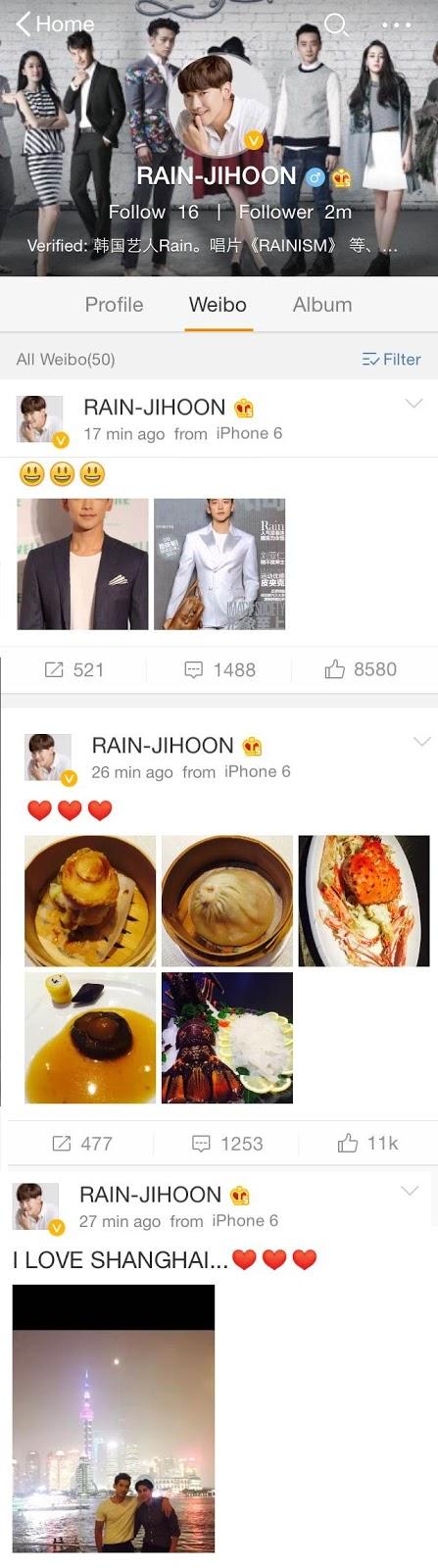 Rain instagram_c0047605_13183268.jpg
