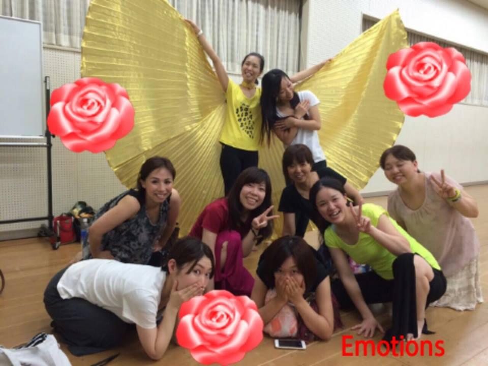 高岡マリアクラス開催_c0201916_1473536.jpg
